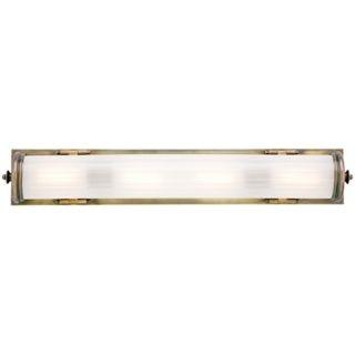 Fantastic Victorian Style 3 Light Bathroom Vanity Mirror Wall Sconce Lighting