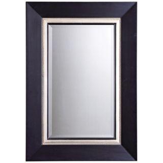 "Uttermost Whitmore Vanity 39"" High Wall Mirror   #91133"