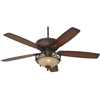 hunter ceiling fan light on popscreen. Black Bedroom Furniture Sets. Home Design Ideas