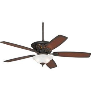 52 avignon hugger ceiling fan use