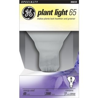 LED Grow Lights for Indoor Plants   Low Energy & Cost at