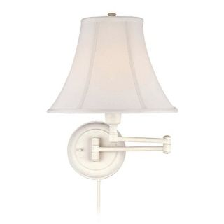 Country   Cottage Wall Lamps