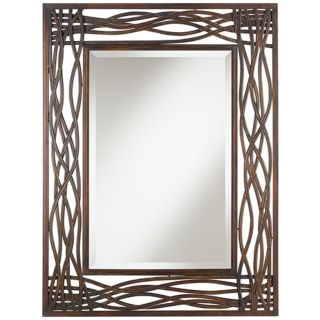 Mirrors   Decorative, Large, Oval and Hanging Wall Mirror Styles