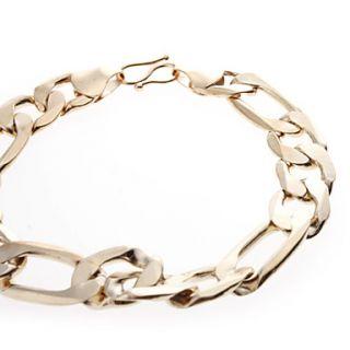 USD $ 5.69   Elegant Lady Rose Gold Bracelet,