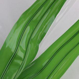 di alta qualità arrotolato a mano bag tipo di compressione (45 x 70cm