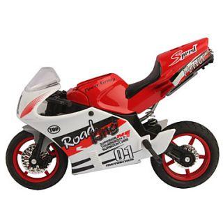 USD $ 21.69   Moto Racing Refinement Model,