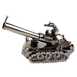 EUR € 42.77   hierro modelo de tanque, ¡Envío Gratis para Todos