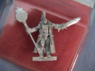 Kore Void Junker Censor Cato 11227 NIB MIB 28mm Urban War