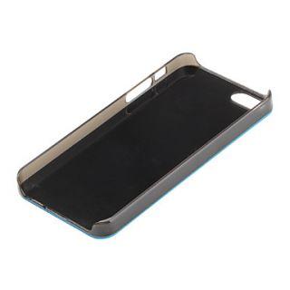 EUR € 7.81   Alambre de aluminio Dibujo duro caso para iPhone 5