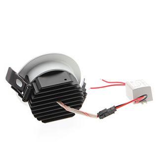 de techo del LED (85 265V), ¡Envío Gratis para Todos los Gadgets