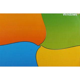 EUR € 4.96   laptop notebook cover beskyttende hud mærkat (smq2387