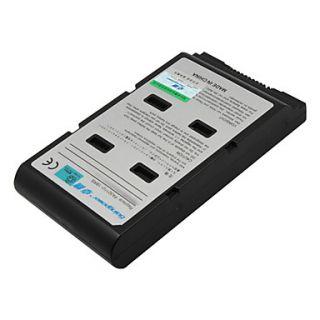 EUR € 38.91   Batería del ordenador portátil para Toshiba Portege