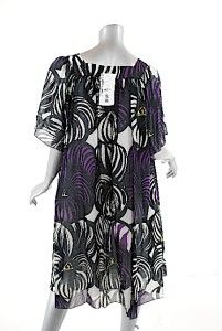 marimekko marimekko samu jussi koski black purple white with little