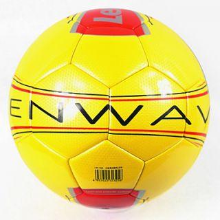 USD $ 47.99   Lenwave High Quality PU International Standard Soccer