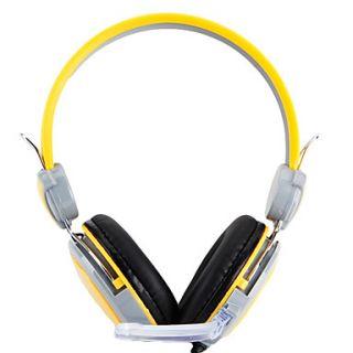 EUR € 15.91   yo 995 Kit Manos Libres Estéreo para auriculares con