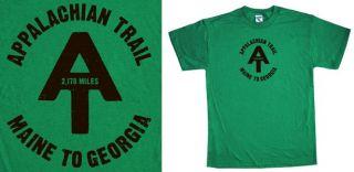 Tee T Shirt Hiking Backpack Gear Hunting Fishing Camping Shirt