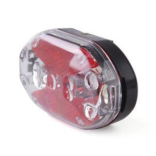 EUR € 3.03   luz de segurança alerta para bicicletas com porta