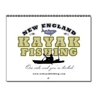 2013 Bass Fishing Calendar  Buy 2013 Bass Fishing Calendars Online