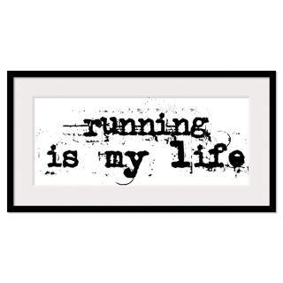 Cross Country Running Framed Prints  Cross Country Running Framed