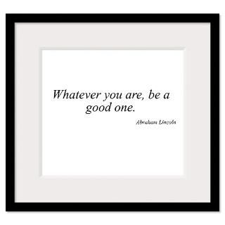 Mother Teresa Quote Framed Prints  Mother Teresa Quote Framed Posters