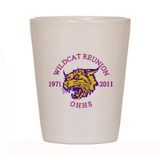Class Reunion Gifts & Merchandise  Class Reunion Gift Ideas  Unique