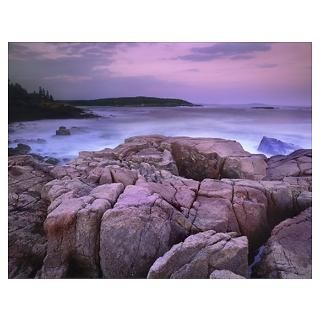 Acadia National Park Gifts & Merchandise  Acadia National Park Gift