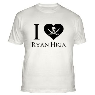 Love Ryan Higa T Shirts  I Love Ryan Higa Shirts & Tees