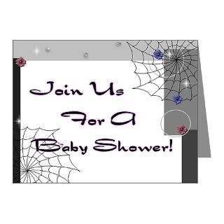 funny baby shower gifts merchandise funny baby shower gift ideas