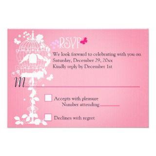 161638005_-free-wedding-templates-rsvp-invitations-response-card-.jpg