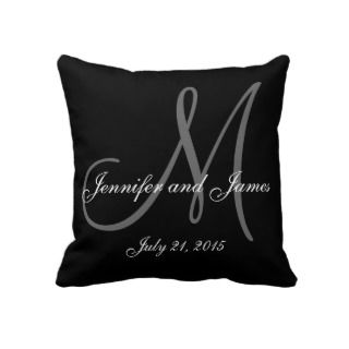 Best Selling Pillows on. Most popular Pillows designs.