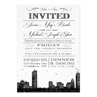 Jessie Invitations, 42 Jessie Announcements & Invites