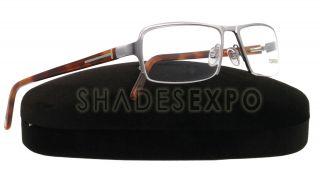 New Tom Ford Eyeglasses TF 5110 Havana 015 53mm TF5110 Authentic