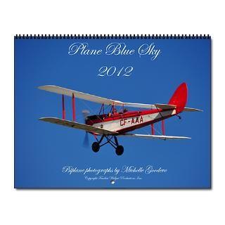 2013 Blue Sky Calendar  Buy 2013 Blue Sky Calendars Online