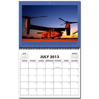 Air Force Aviation II 2013 Wall Calendar by heritagefreedom