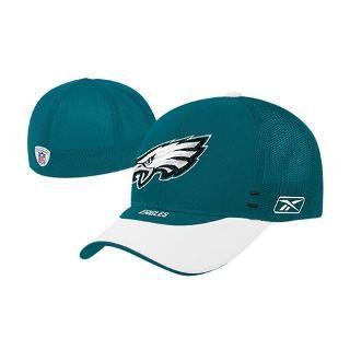 Philadelphia Eagles 2007 NFL Draft Hat for $4.99