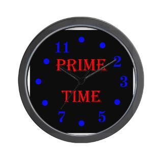 Prime Number Gifts & Merchandise  Prime Number Gift Ideas  Unique