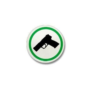 view larger ccw mini button $ 2 00 qty availability product number 030