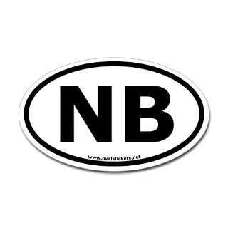 oval bumper sticker $ 4 49 color white clear qty availability product