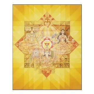 size 16 0 x 19 8 view larger 1st chakra mandala poster $ 17 99 qty