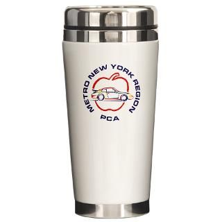 view larger travel mug $ 21 59 qty availability product number 030