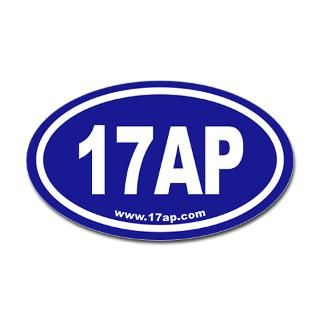 www.17ap Euro Oval Sticker  Customer Requests  OvalStickers