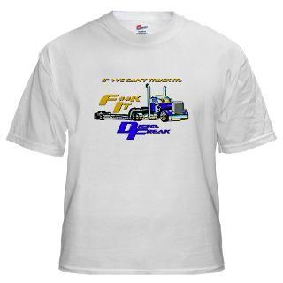 Big Rig T Shirts  Big Rig Shirts & Tees