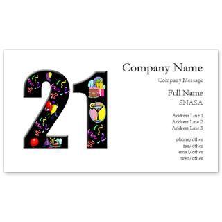 21St Birthday Gift Ideas Gifts & Merchandise  21St Birthday Gift