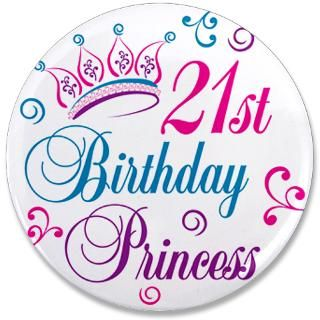 Funny 21St Birthday Gifts & Merchandise  Funny 21St Birthday Gift