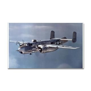 25 tees,Air Force Photo bla Sticker by unifiedveterans