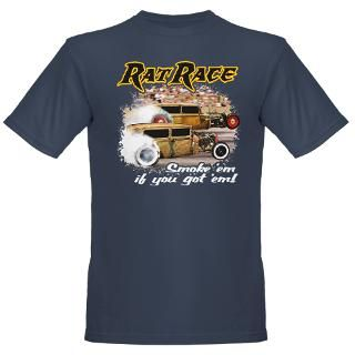 Rat Rod T Shirts  Rat Rod Shirts & Tees