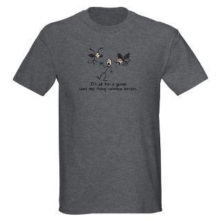Wizard Oz T Shirts  Wizard Oz Shirts & Tees