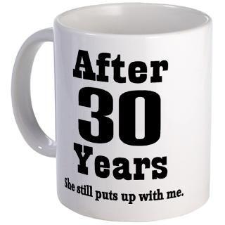 Wedding Anniversary Mugs  Buy Wedding Anniversary Coffee Mugs Online
