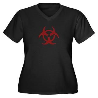 28 Days Later Gifts & Merchandise  28 Days Later Gift Ideas  Unique