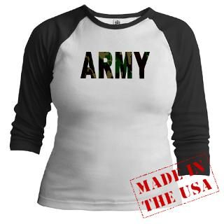 United States Army Shirt 34